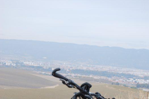 fietsvakantie met e-bike