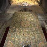 Sevilla_kerk_zwerftochten
