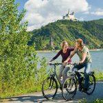 fietsvakantie-duitsland-langs-de-rijn